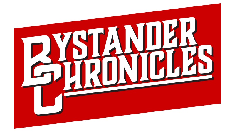Bystander Chronicles